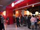 vodafone-romania-lansare-apple-iphone-5-11