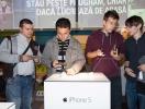 vodafone-romania-lansare-apple-iphone-5-3
