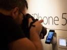 vodafone-romania-lansare-apple-iphone-5-5