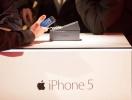 vodafone-romania-lansare-apple-iphone-5-7