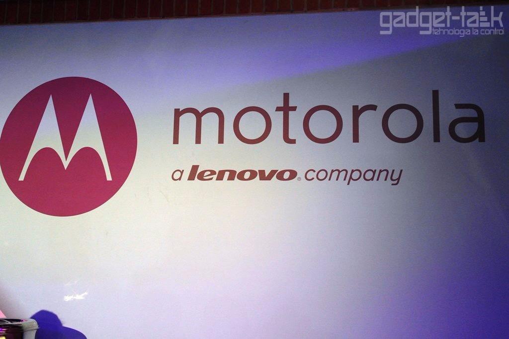 Lenovo nu va mai comercializa telefoane