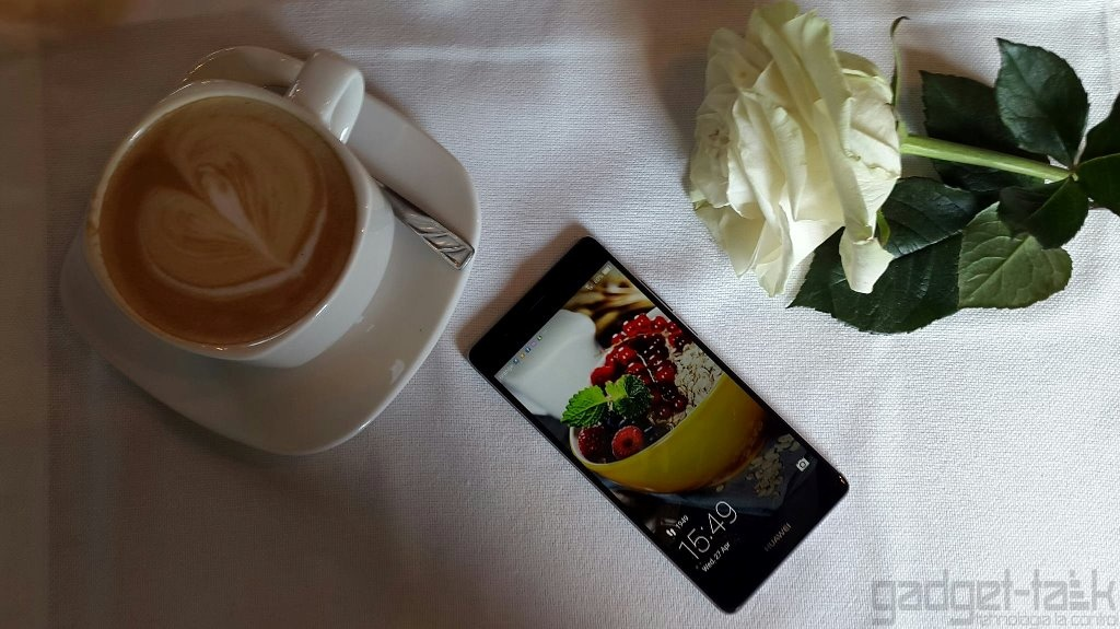 Huawei P9 debut oficial pe piata din Romania