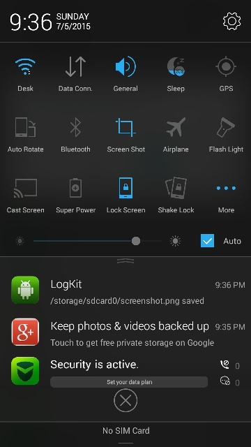 screenshot_2015-07-05-21-36-22
