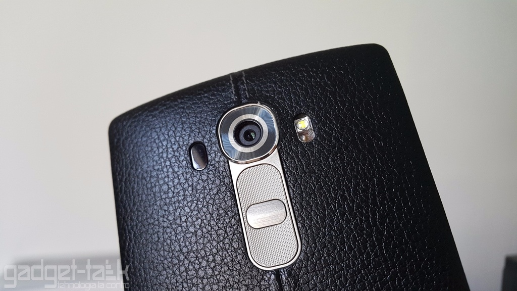Specificatii LG G4 Pro
