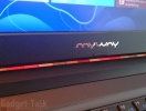 maguay-myway-h1101x-jpg-14