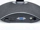 monitor-aoc-e2343fi_detail_connectors