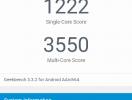 screenshot_20151112-122514