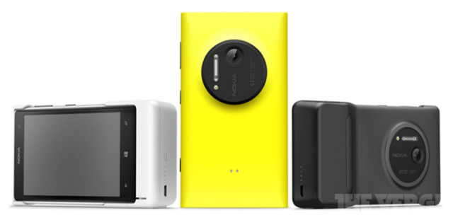 imagini-presa-nokia-lumia-1020-jpg-2