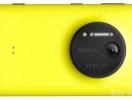 imagini-presa-nokia-lumia-1020-jpg-3