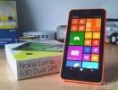 Nokia Lumia 630 Dual SIM Review