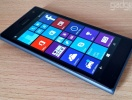 Nokia Lumia 735 Review