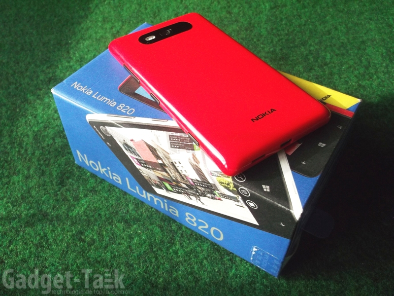 telefon-nokia-lumia-820-rosu-27