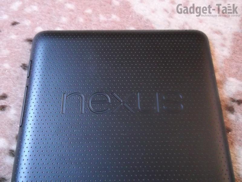 tableta-google-nexus-7-4
