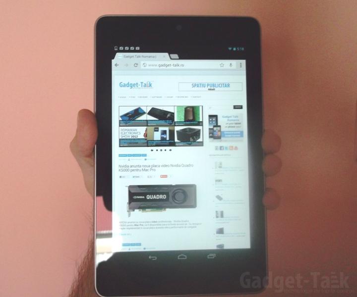 tableta-google-nexus-7
