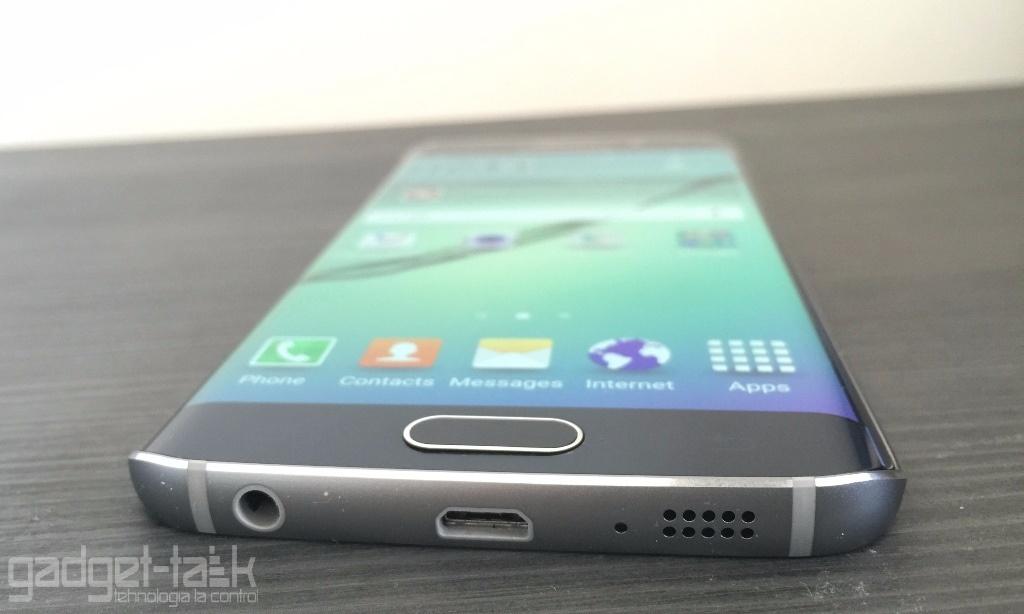 Samsung SM-N920 si SM-G928