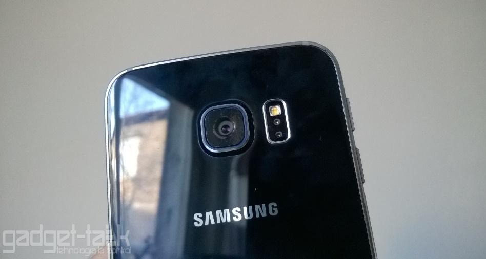 specificatiile telefonului galaxy s7