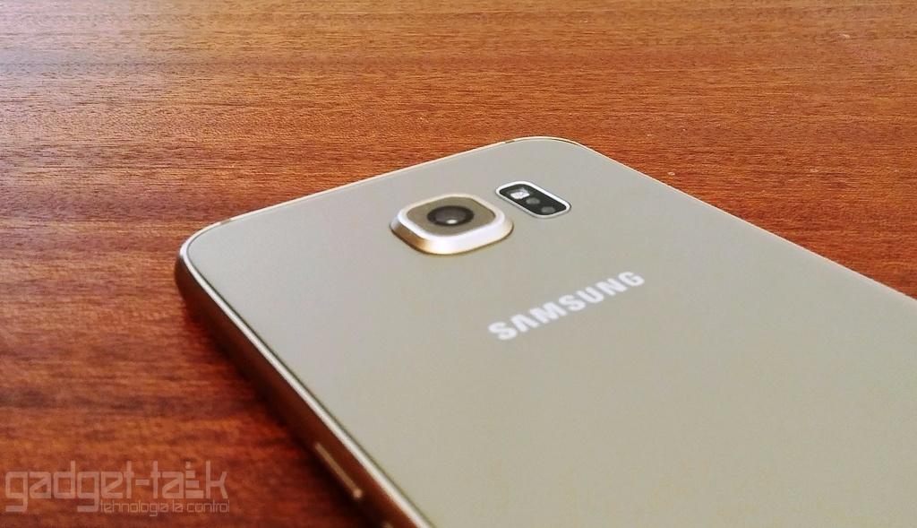 modele Galaxy S7