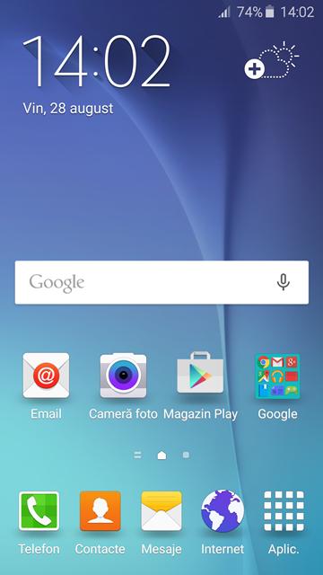screenshot_2015-08-28-14-02-02