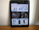Samsung Galaxy Tab S2 9.7 Review