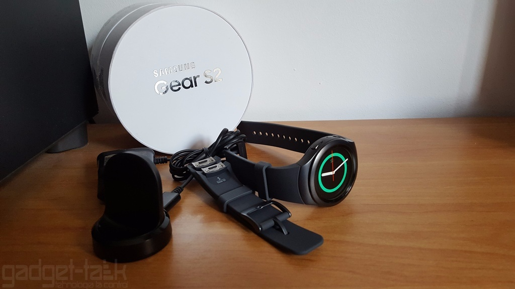 samsung-gear-s2-review-20151117_121816-14