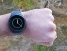 samsung-gear-s2-review-20151117_121816-10
