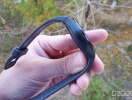 samsung-gear-s2-review-20151117_121816-7