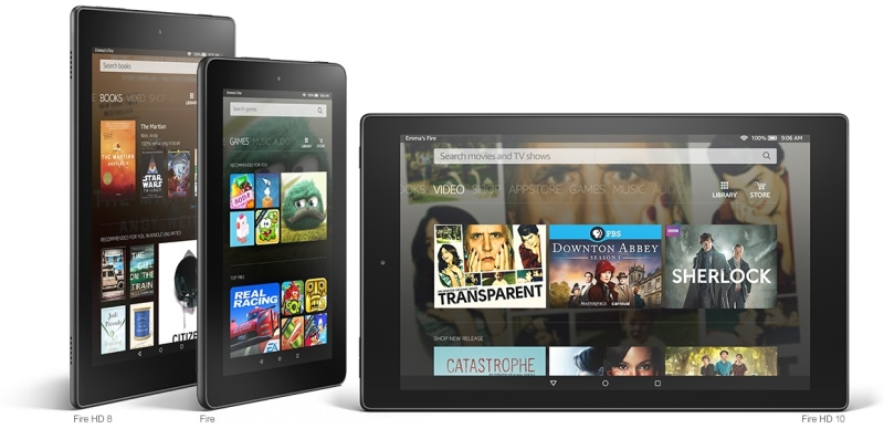 new-fire-tablets