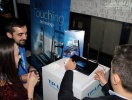 tp-link-touch-5