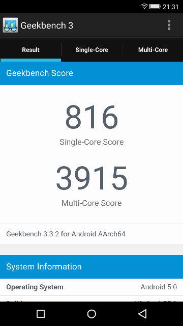 screenshot_2015-06-20-21-31-51