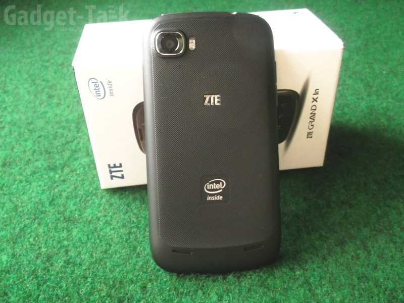 pictureure 001 ZTE Grand X In Review