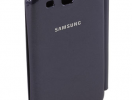 samsung-galaxy-s3-flip-cover-back