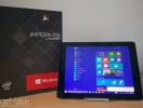 Allview Impera i10g Review
