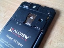 allview-v2-viper-review-18