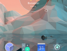 screenshot_2015-10-16-16-43-14