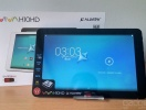 Allview Viva H10 HD Review