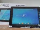 Allview Viva Q10 Pro Review