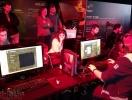 aniversare-10ani-asus-republic-of-gamers-5