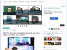 screen-browser