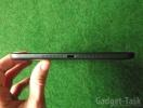 tableta-ipad-mini-14