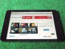 tableta-ipad-mini-21