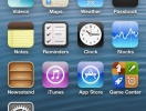 iphone-5-screenshot-2