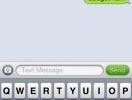 iphone-5-screenshot-8