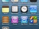 iphone-5-screenshot