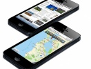 iphone-5-ziare-harti