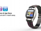 apple-iwatch-concept-screen-3