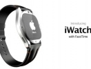apple-iwatch-concept-screen-9