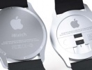 apple-iwatch-concept-screen