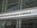 apple-wwdc2012-moscone-1