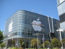 apple-wwdc2012-moscone