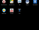 screenshots_20130329_102823
